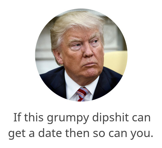 Pick up your dating game